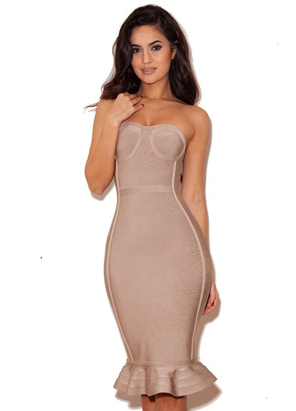 Online dress shopping in oman